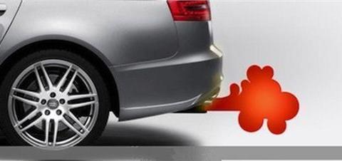 如何查询自己车子的<em>排放标准</em>