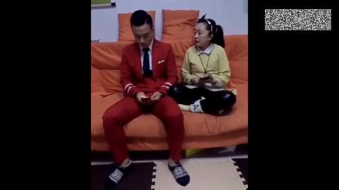 农村歌舞团靓妹唢呐歌曲联奏,真的太有才了!爆笑恶搞视频集锦
