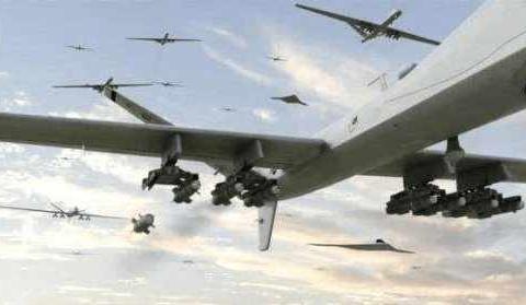 中国该武器出口世界第一, 单价不足美军一成,美军大呼: 再无订单!
