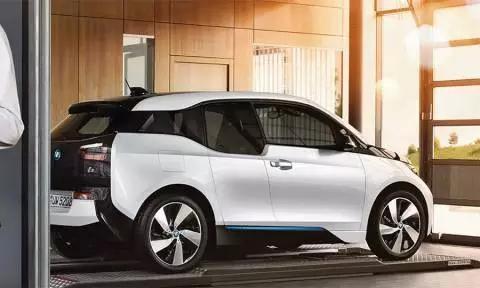 算账:同一款车,买电动版会