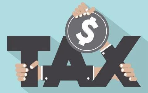 马光远:个税改革最有价值的内容被集体漠视了