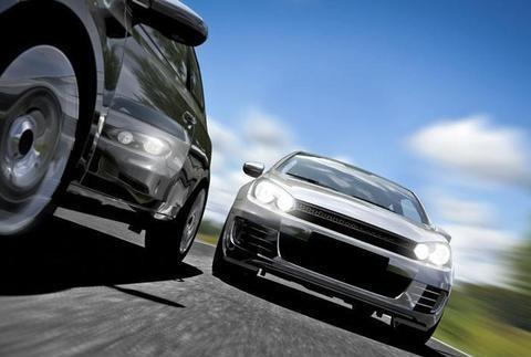 马力大还是扭矩大,还是排量大的汽车呢?(知识贴)