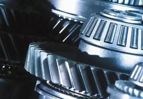 汽车上有那么多<em>齿轮</em>,它们的知识你了解多少?