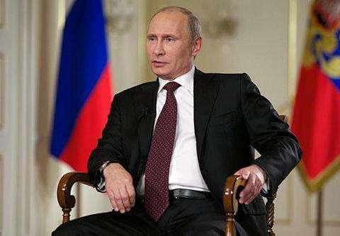 法国总统马克龙宣布出兵1.6万攻打叙利亚? 叙利亚恐将灭国!