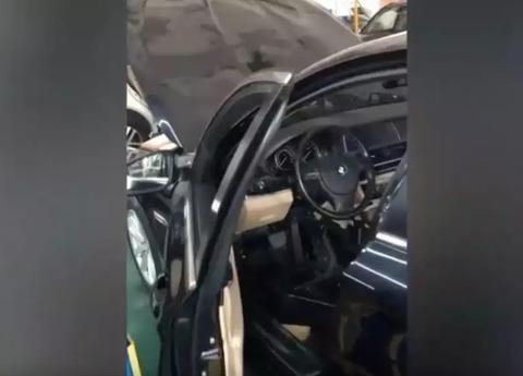 抵押车这么便宜能不能买呢?!