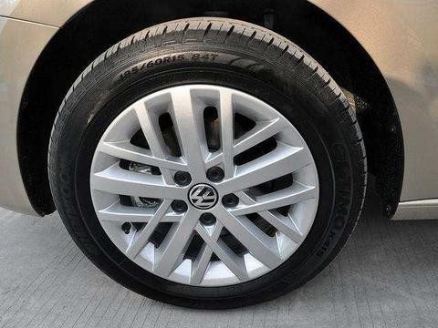 汽车<em>轮圈</em>是用<em>铝合金</em>轮毂好, 还是钢圈好