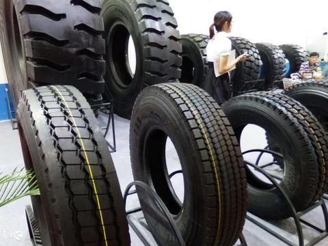 全<em>尺寸</em>备胎为什么不能当正常<em>轮胎</em>用?
