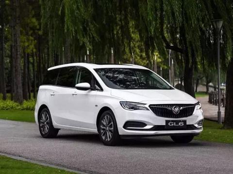 10月份已上市新车,这三款最值得关注!最低仅5万起