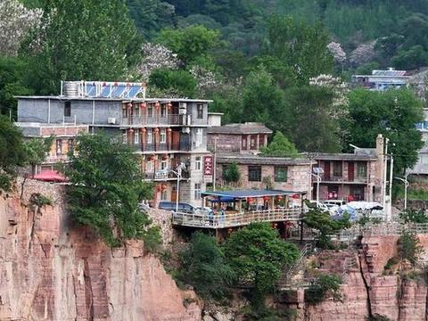 剑川藏着个中国传统村落 在弥井读出百年盐业兴衰