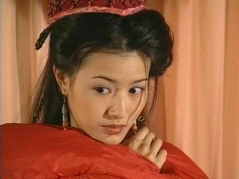 TVB前港姐,曾与古天乐相恋7年!如今44岁近照曝光......