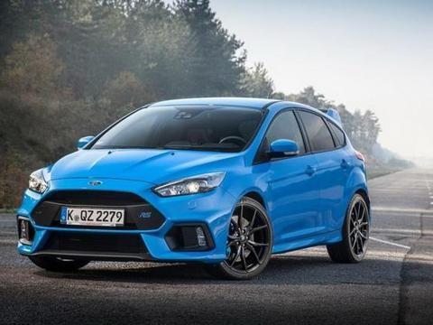 RS高性能神话蒙尘?Ford Focus RS铝合金<em>汽缸</em>体惊传全面召回