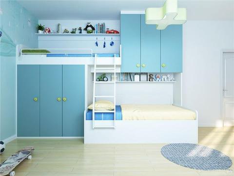 背景墙 房间 家居 设计 卧室 卧室装修 现代 装修 480_360