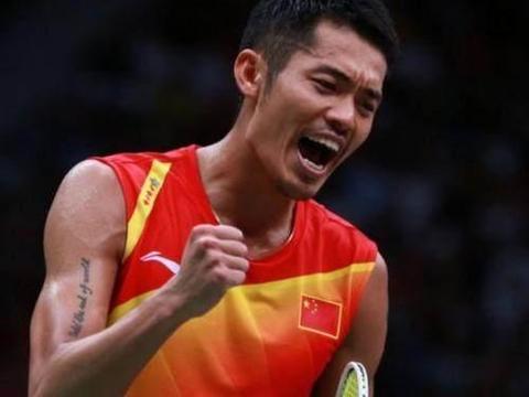 你可知道,目前世界体坛收入最高的运动员是谁?中国最高又是谁?