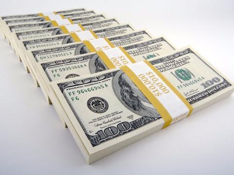 """余丰慧:美元会不会""""辜负""""了所有投资者?"""