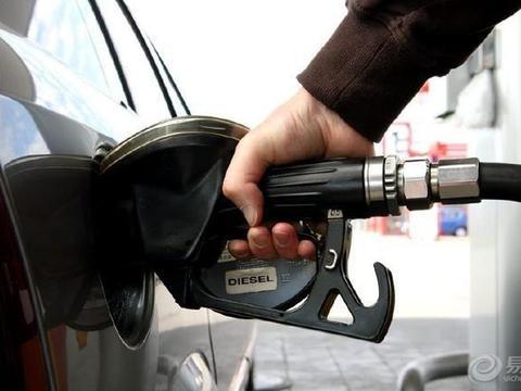 原来汽车油箱还有这些秘密,车主加油时要留意了