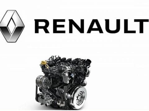 集结日德法三国技术的1.3 升涡轮新引擎!雷诺日产集团将先采用