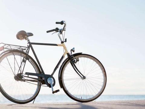 单车课堂:解决25个令人头痛的单车故障问题