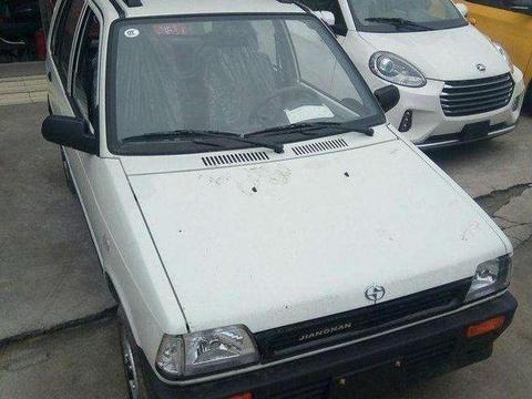 最良心国产车,1万多就能买,带<em>冷暖空调</em>,遮风挡雨比摩托车安全
