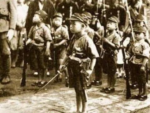 甲午战争后中国赔款都被日本办了教育?
