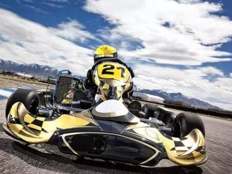 为什么二<em>冲程</em>可以成为赛车手的摇篮,却达不到量产车标准?