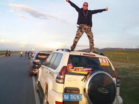 去西藏自驾游必知的10大常识, 老司机亲身经历告诉你