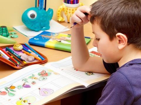 心理学家列出19种高智商儿童的特征,看你家宝宝占了几条?