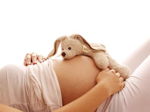 吃它一次等于5颗避孕药 怪不得很多人怀不上宝宝