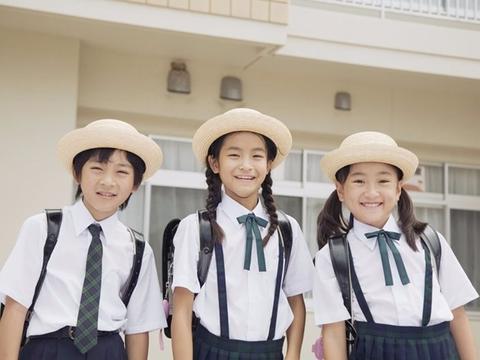 初三学生拥有学伴,备战中考将会变得简单