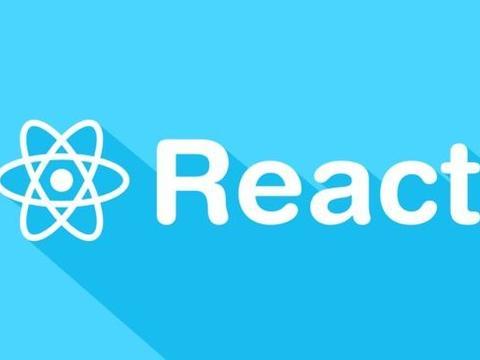 使用React构建Chrome扩展