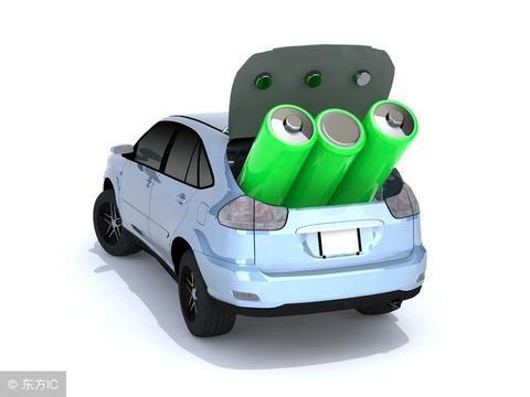 与传统<em>汽车</em>相比,燃料电池<em>汽车</em>具有<em>零排放</em>或近似<em>零排放</em>