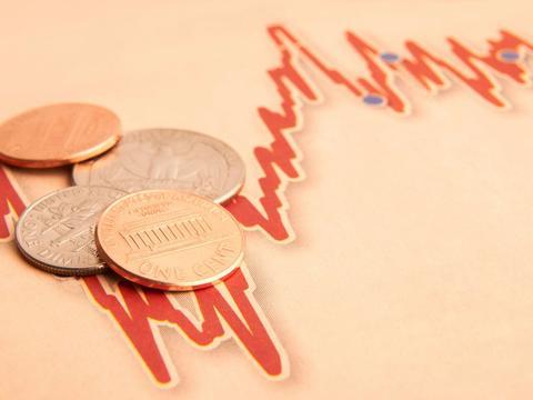 银行螺丝钉:股市投资该怎么买产品