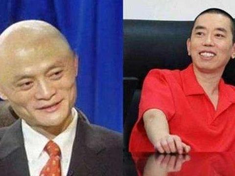 盘点互联网赌局:王健林和马云一亿赌约只排第二!