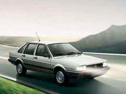 汽车上消失的5个经典设计,用过最后一个的绝对是老司机