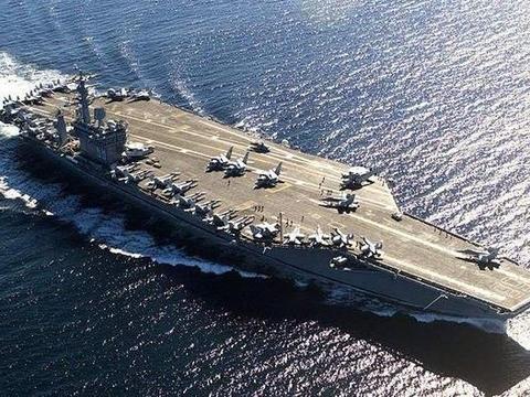 中国第一艘全国产航母命名终于盖棺定论,全国人民一片哗然