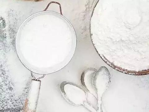 【生活小妙招】洗碗小技巧