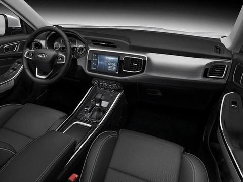 北京车展即将拉开序幕:三款国产SUV相继上市