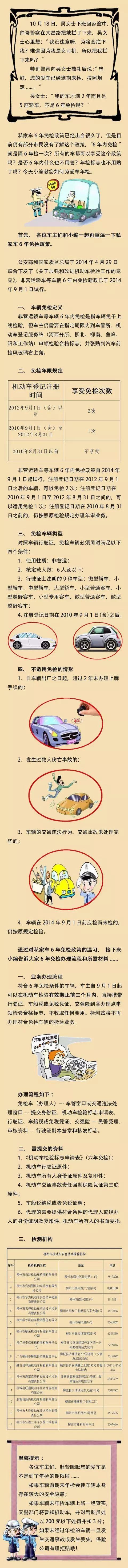 """文昌路一幕:""""我没违章,为啥拦我?难道因为我是女司机?"""""""