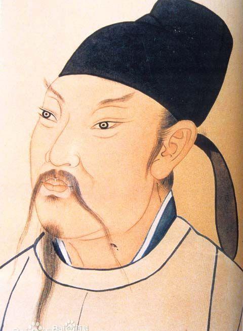 后世宋,明,清虽仍有杰出诗人出现,但律诗和古诗的总体水平都不如唐朝图片