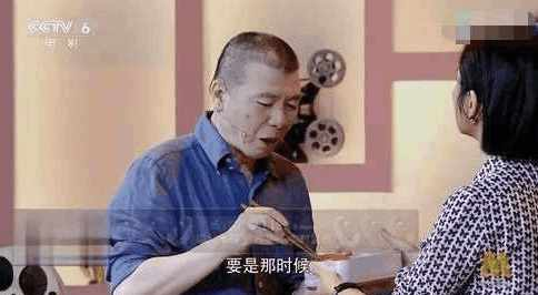 芳华原型女主杨慧,一看这当年真的是貌美如花