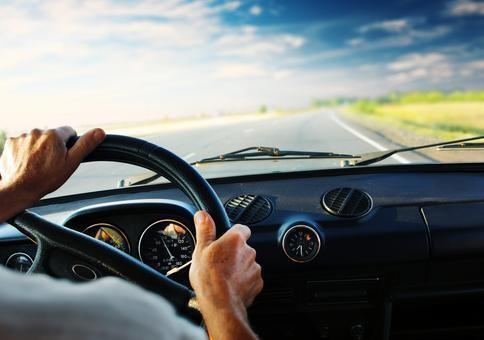 车辆异地违章怎么办?这个4方法简单易操作!