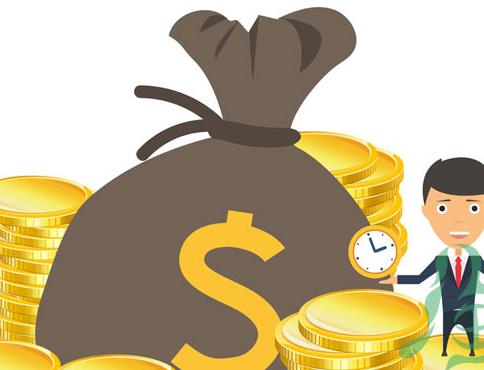 地方财政部门预算存在的问题及改进措施浅析