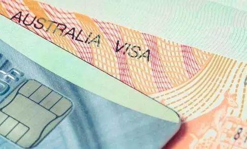 什么是澳洲过桥签证,我能申请吗?
