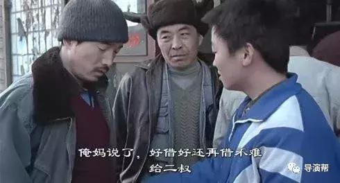 专访导演李杨: 电影创作要扎根到现实中去, 没有别的途径可以走
