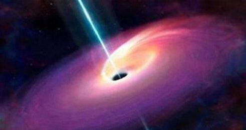 科学家:宇宙还存在另一个地球!外星人就隐藏在那!