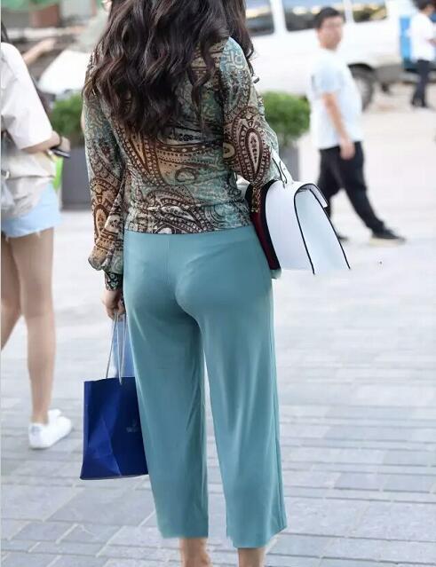中年大姐风韵图片