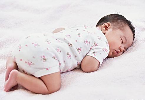 宝宝 壁纸 儿童 孩子 小孩 婴儿 492_338