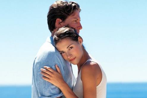 婚外情不能长久的六个原因,你知道几个?
