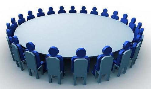 专业网站建设公司领导网络营销