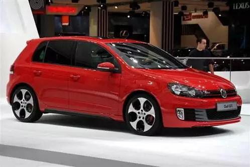 15万!除了二手GTI还能买什么有驾驶乐趣的车?