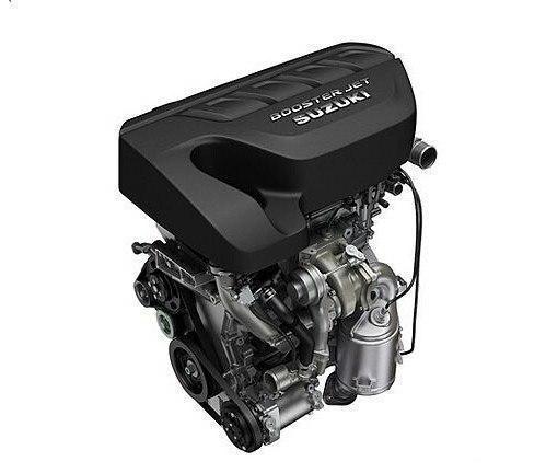 日系发动机质量排名, 其中一个表现比国产车还差